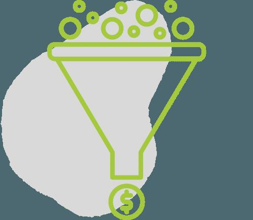 Funnels de conversión